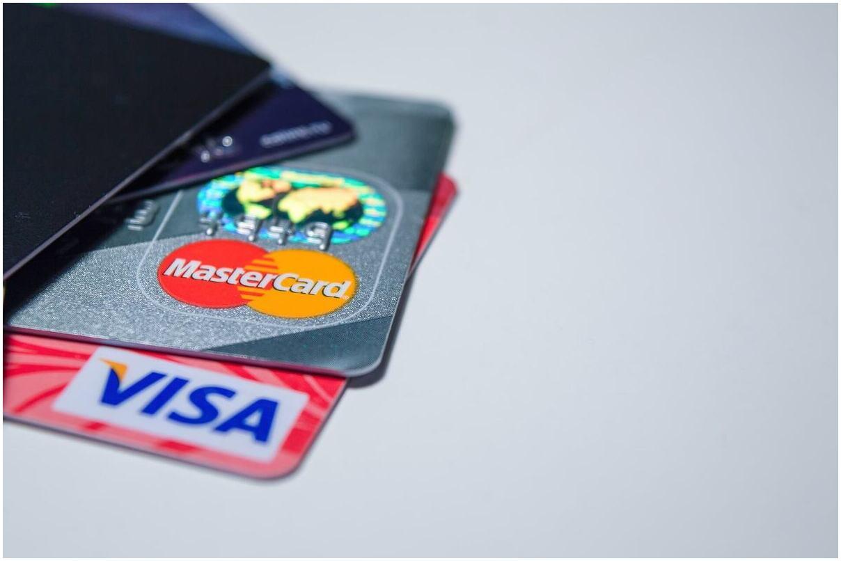 carte-bancaire-internationale